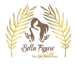 bella figure logo