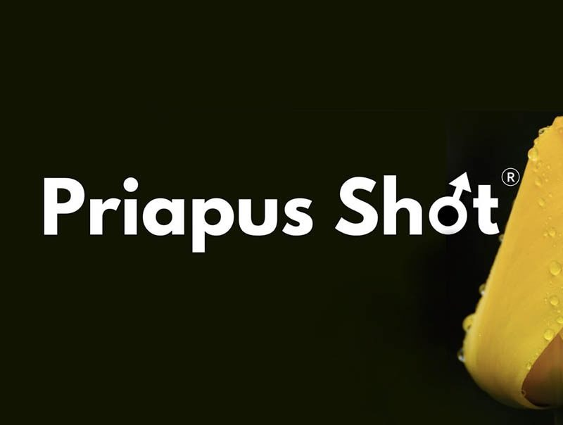 priapus shot penis rejuvenation hollywood fl